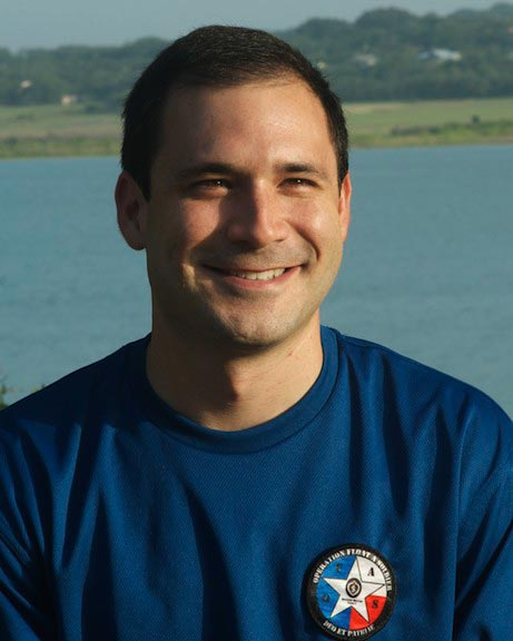 Ernie Dominguez