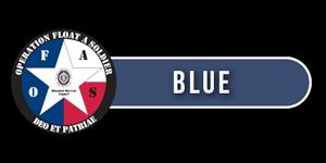 Operation Float a Soldier - Blue Sponsor