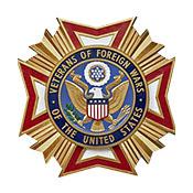 Fathom Management - Operation Float a Soldier Corporate Sponsor